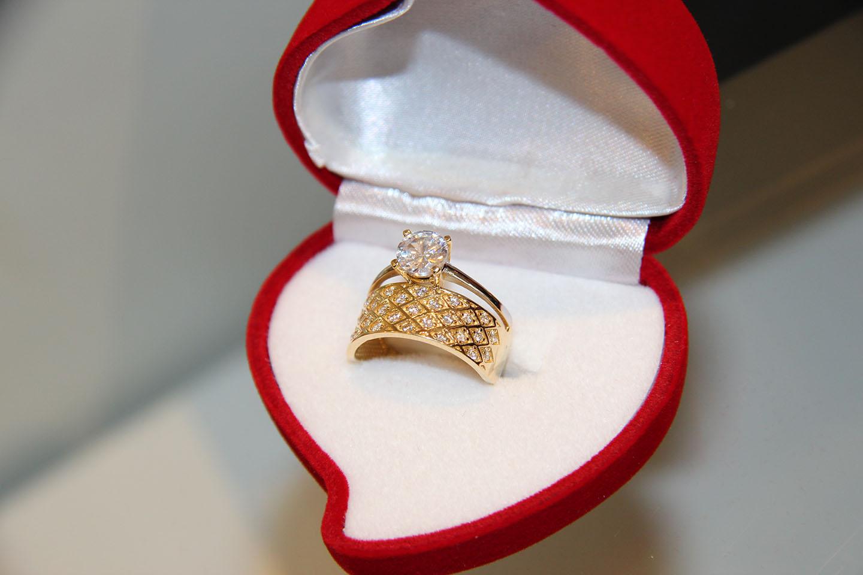 Juwelier Ata Gold